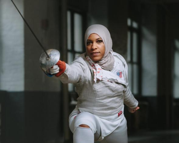 ibtihajmuhammad-thesource