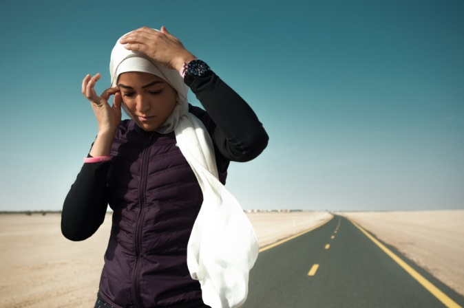 Manal Rostom