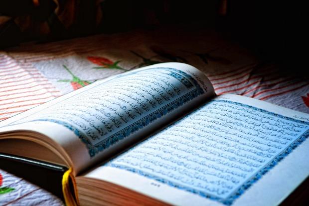 Ahlan ya Ramadan 2
