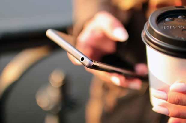 smartphone-technology